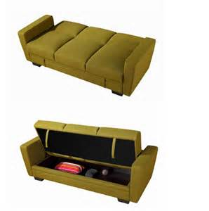 Mainstays Sofa Sleeper Brown Faux Leather by New Sofa Bed New Model Sofa Bed Supplieranufacturers Thesofa