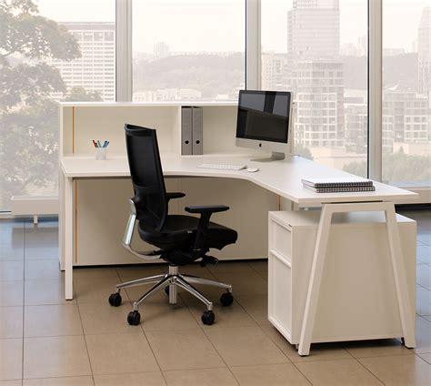 Nova A Thomson Furniture