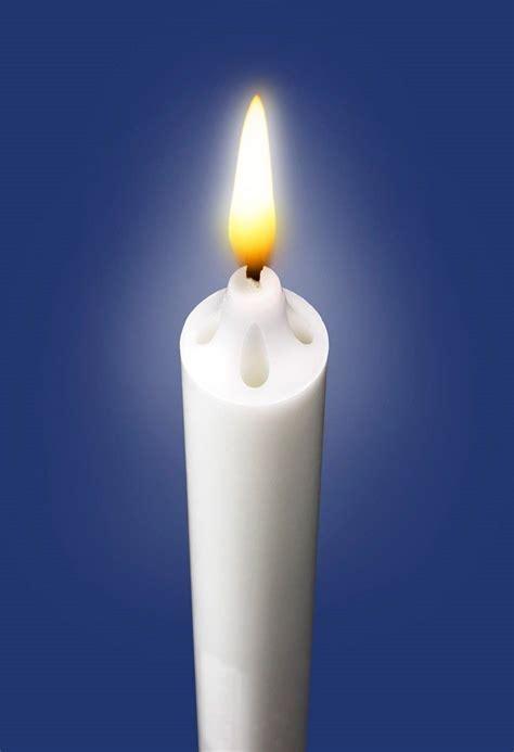 best candles in the world liljeholmens kanalljus single candle kanalljus the best