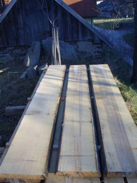buchenpfosten und bretter f 252 r m 246 belherstellung