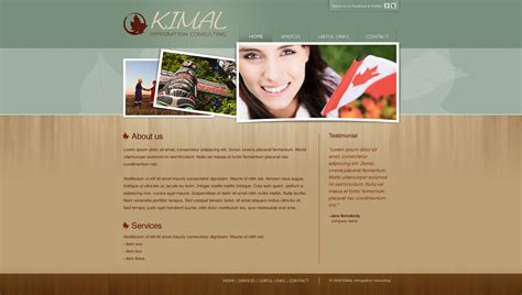 professional website design professional web design professional web designer