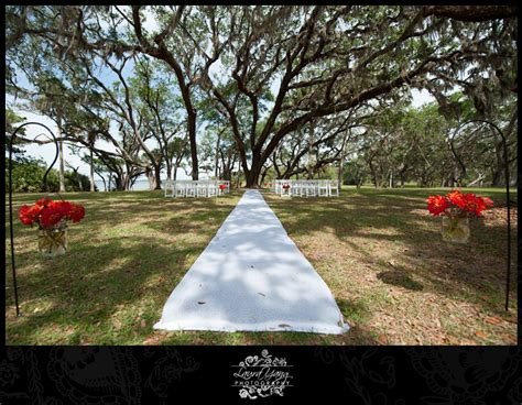 cake wedding toppers daytona photographer ormond portraits