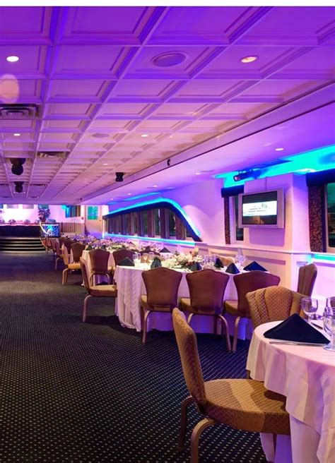 New Years Boat Cruise Nyc by Times Square New Years At Atlantis Yacht Nyc New