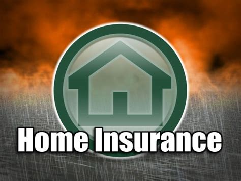 homeowners insurance nc nc court backs decision against home insurance rate increase wway tv3