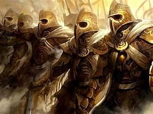 Cool Warriors Wallpaper 18110 1024x768 px ~ HDWallSource.com