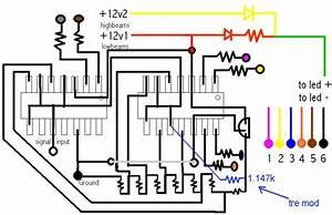 How Does The Gear Sensor Work