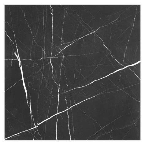 laminate countertops nero marquina honed marble tile