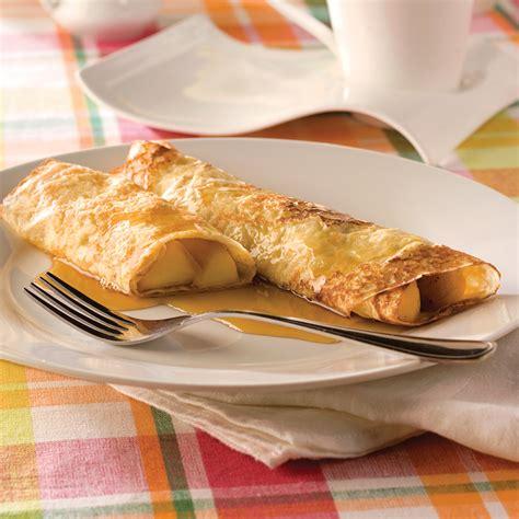 cr 234 pes minces aux pommes recettes cuisine et nutrition pratico pratique