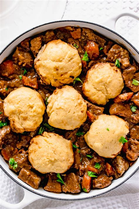 dumplings recipe stew easy suet without dumpling beef tweet hint helen