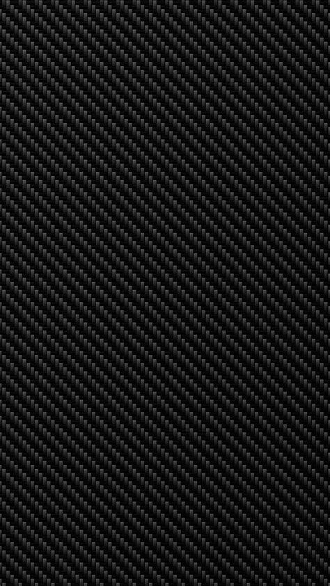 Carbon fiber, texture, backgrounds, pattern, textured, no people. iphone-carbon-fiber-wallpaper-2.jpg (1080×1920)   Inspiracion e Ideas Diseño's   Pinterest ...