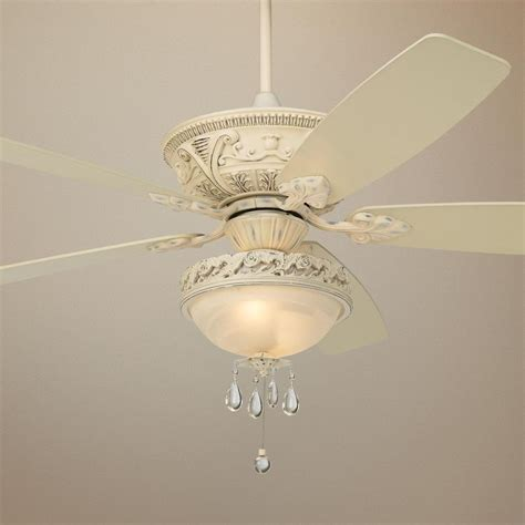 shabby chic style ceiling fans 28 best shabby chic ceiling fan 17 best images about ceiling fan on pinterest casablanca