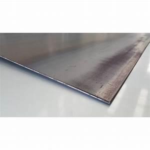 Tole Aluminium 2mm : d coupe de t le epaisseur 2 mm acier lamin chaud ~ Nature-et-papiers.com Idées de Décoration