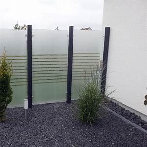 Zaun Aus Glas : gartenbau kolbe thema wasser ~ Michelbontemps.com Haus und Dekorationen