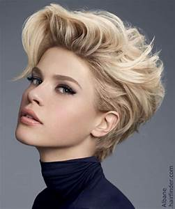 Top 30 Short Haircuts Hairstyle Ideas For Women Page 5