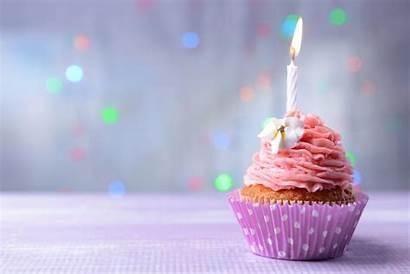 Birthday Celebrate Happy Should Feliz Cumpleanos Entrepreneur