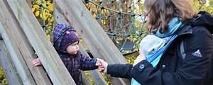 Unterstützung Kind Studium Steuererklärung : studium kind khg bonn erzbistum k ln ~ Lizthompson.info Haus und Dekorationen