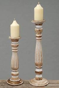 Kerzenständer Holz Groß : kerzenst nder holz drechseln kerzenst nder pinterest kerzenst nder holz holz drechseln ~ Eleganceandgraceweddings.com Haus und Dekorationen