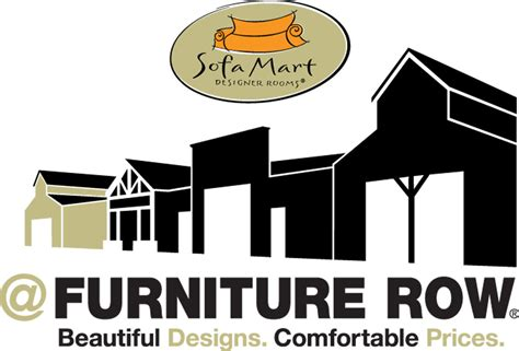 sofa mart revela nuevo interior en killeen texas