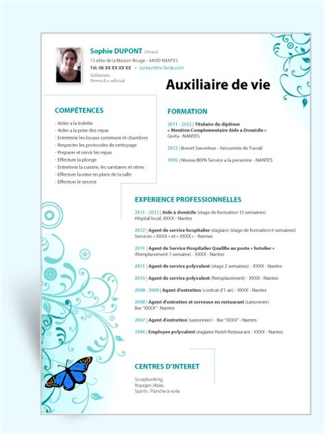 rapport de stage cuisine exemple rapport de stage dans un restaurant document