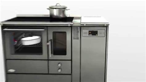 holzofen zum kochen holzofen zum kochen deutsche dekor 2017 kaufen