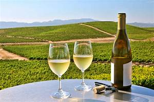 Napa Valley Wine Tour with Sonoma Wine Country