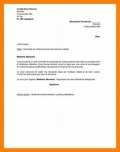 Contestation Fourriere Remboursement : 10 lettre de motivation bourse lettre officielle ~ Gottalentnigeria.com Avis de Voitures