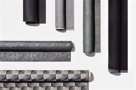tactile textiles  interiors architect magazine