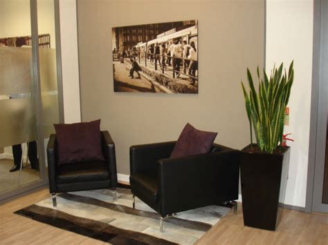 Decorating Ideas For Professional Office by Small Home Office Design Professional Office Decorating