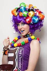 Fasching Kostüme Billig : popcorn kost m selber machen diy anleitung kost me pinterest kost m kost me karneval ~ Frokenaadalensverden.com Haus und Dekorationen
