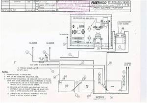 Fleetwood Battery Wiring Diagram Free Download : 39r fleetwood bounder motorhome wiring diagram wiring ~ A.2002-acura-tl-radio.info Haus und Dekorationen