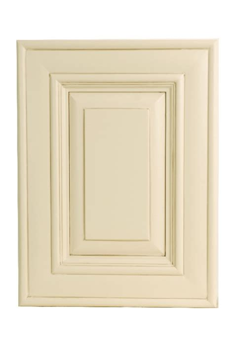 Cabinets Of The President by Antique White Kitchen Cabinets Pinpoint
