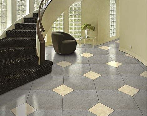 Floortrendz: Marbonite tiles for your home
