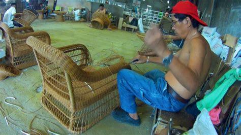 max furniture philippines avanti philippine furniture mandaue city philippines youtube