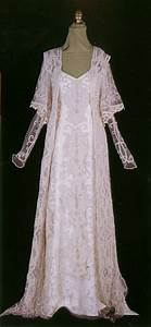 a look into star wars padme39s dresses part x With star wedding dress
