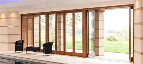wooden patio doors white wooden glass door frames for