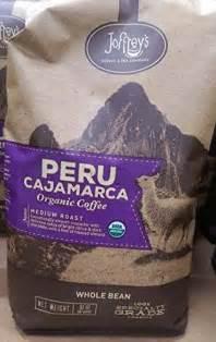 top peruvian coffee coffeecupnews