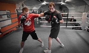 Boxing Training Mistake No.11 - FREE e-Book to download ...