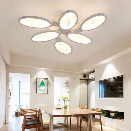 deckenleuchten wohnzimmer modern reizvoll deckenleuchten wohnzimmer modern design
