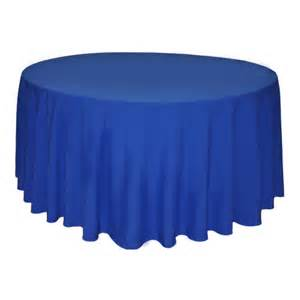 cheap wedding chair cover rentals tablecloths chair covers table cloths linens runners html autos weblog