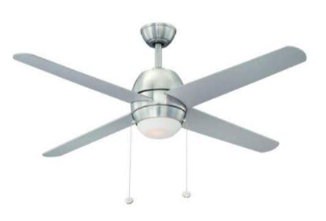 modern ceiling fans home depot modern austin interior design by room fu knockout
