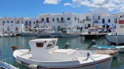 two kitchen islands day trip to paros top things to do in paros luxury