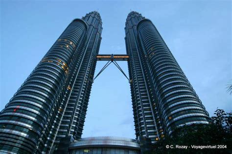 Kuala Lumpur Malaysia :: Pictures of Malaisie