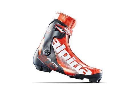 Alpina Skisko Esk 2.0 Skate 43 18-19