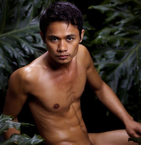 hot pinoy male august 2013