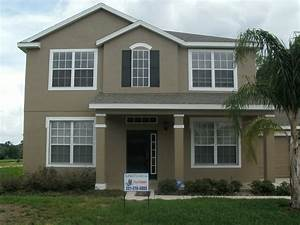 Home Exterior Paint Design Also New Latest Wall Outside ...
