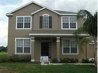 how to paint house exterior Exterior. Great Inspiration For How To Pick Exterior Paint ...