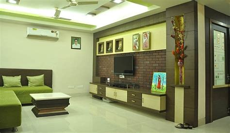 latest hall colour designs  pictures