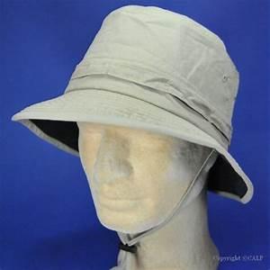 Chapeau Anti Uv : chapeau bob anti uv homme femme achat bob chapeau ~ Melissatoandfro.com Idées de Décoration