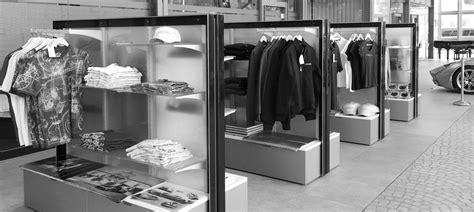 Interni Negozi - interni negozi abbigliamento ko54 187 regardsdefemmes