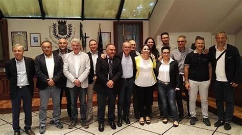 comune di francavilla al mare ufficio anagrafe francavilla luciani presenta i suoi consiglieri